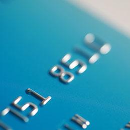 Communal Credit Control
