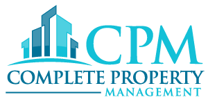 complete property management ltd