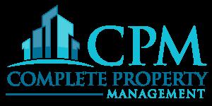 Complete Property Management